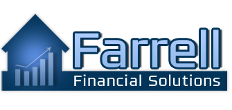 Farrell Financial Solutions