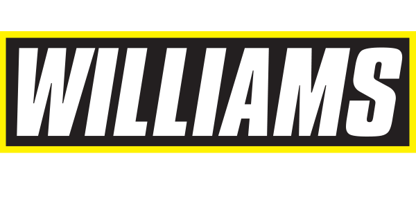 Williams Estate Agents Logo